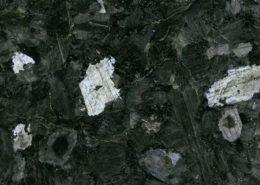 Granit Labrador Scuro speziale