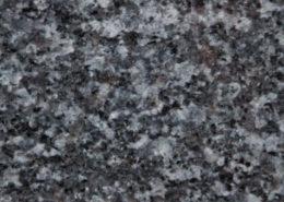 Granit Lanhelin