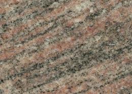 Granit lilla Gerais