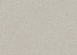 Granit Luna Grey