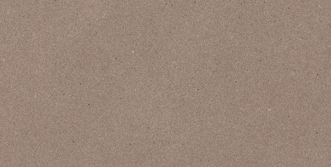 Granit Luna Marron