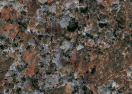 Granit Mahogany Dakota Amerika