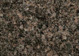Granit Mahogany India