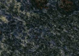 Granit Mari Blue