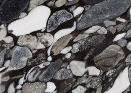 Granit Marinace Nero