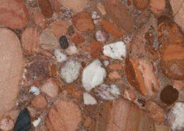 Granit Marinace Rosso