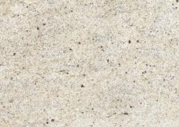 Granit Millennium Crem