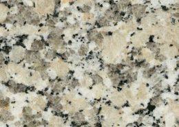 Granit Mondariz