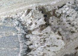 granit Mont Bleu