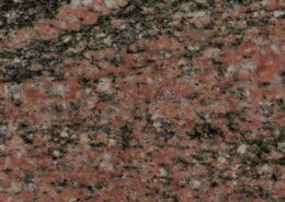 Granit Multicolor Guayana