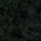 Granit Nero angloa