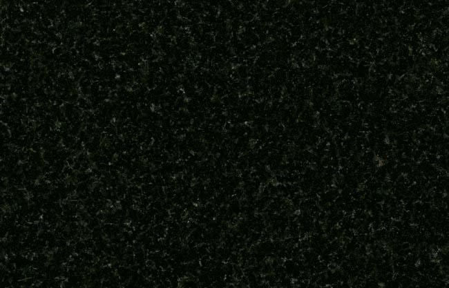 Granit Nero Assoluto india