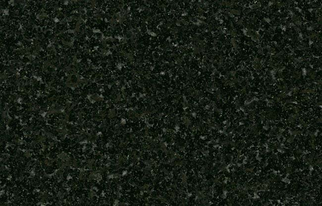 Granit - Nero Assoluto Zimbabwe