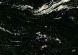 Granit Porto Rosa