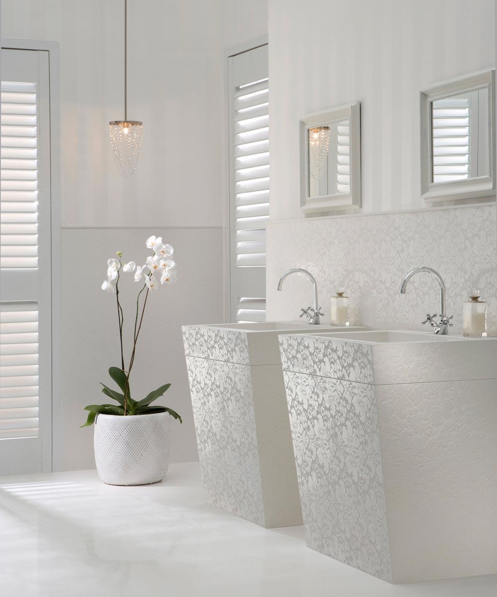 caesarstone waschtische natursteindesign rompf. Black Bedroom Furniture Sets. Home Design Ideas