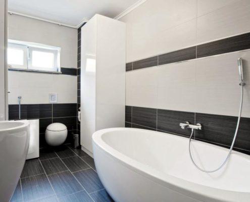 schiefer fliesen online bestellen natursteindesign rompf. Black Bedroom Furniture Sets. Home Design Ideas