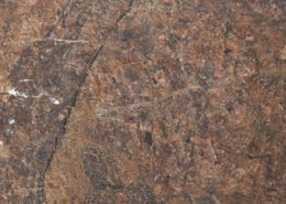 Granit Arbeitsplatten - Abstract Brown