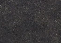 Granit Arbeitsplatten Alexander Black