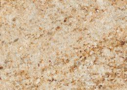 Granit Arbeitsplatten - Astoria Ivory