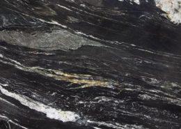 Granit Waschtische belvedere
