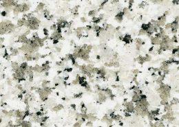 Granit Fensterbänke - Bianco Sardo