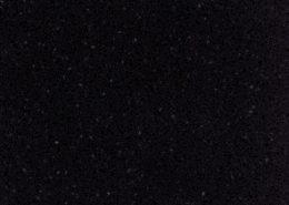 Black-Noir