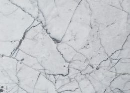 Carrara-Venatino-C