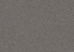 Concrete - Silestone