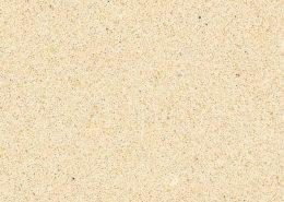 Desert-Limestone Caesarstone