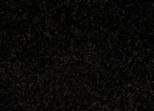 arbeitsplatten devil black natursteindesign rompf. Black Bedroom Furniture Sets. Home Design Ideas