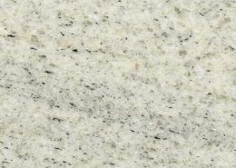 Granit Arbeitsplatten - Imperial White