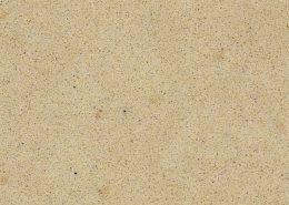 Jerusalem-Sand