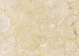 Jerusalem-Stone-Gold