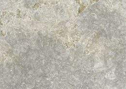 Jerusalem-Stone-Grey-Gold