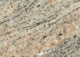 Granit Fensterbänke - Juparana Colombo