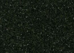 Granit Waschtische Nero assoluto Zimbabwe