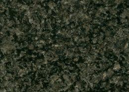 Granit Fensterbank