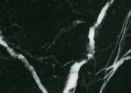 Marmor Nero Maquina