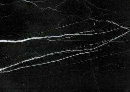 Nero Maquina Marmor