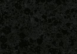 Fensterbänke Padang Basalt black TG 41