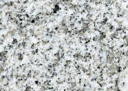 Granit Fensterbänke - Padang Cristallo TG 34