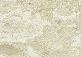 Marmor Perlato Royal