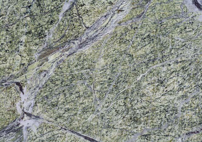 Marmor Rainforest green