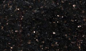 Granit - Star Galaxy Fensterbänke - Star Galaxy - Natursteindesign Rompf