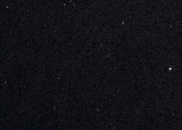 Starlight - Silestone