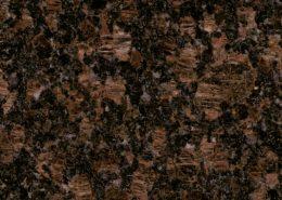 Fensterbänke tan Brown