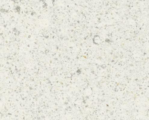 Marmor Fensterbänke online bestellen - Natursteindesign Rompf