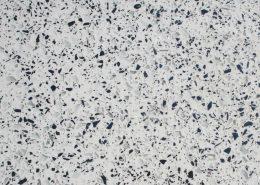White-Platinum - Silestone