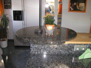 granit waschtischplatten archive natursteindesign rompf. Black Bedroom Furniture Sets. Home Design Ideas