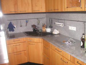 Granit Preise Übersicht der Produkte - Natursteindesign Rompf